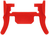 Knipex 124923 Spare Length Stop For 12 42 195