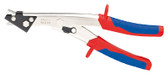Knipex 9059280 Spare Blade For 90 55 280