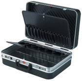 Knipex 002120 Tool Case For Electronics
