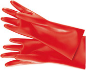 Knipex 986541 Electricians Gloves-1,000V Insulated-Size 10