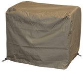 Sportsman GENCOVER-L Large Waterproof Generator Cover