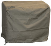 Sportsman GENCOVER-XL Extra Large Waterproof Generator Cover