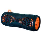 Sportsman SPEAKERBH20 Water Resistant Wireless Speaker