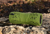 Sportsman SPEAKERH20 Water Resistant Wireless Speaker