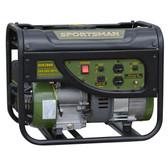Sportsman GEN2000 Gasoline 2000 Watt Portable Generator