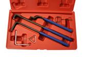 CTA Tools 2765 Timing Tool Set for Volkswagen/Audi