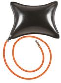 Ken-Tool 34555 Shark Fin Dual Wheel Separation Bag