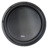 "American Bass XR15D2 15"" 3000 Watts Dual 2 Ohm 3"" Voice Coil"