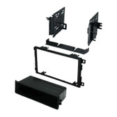 American International GMK421 Mounting Kit 1990-2012 GM