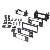 American International CFIK509 Mounting Kit
