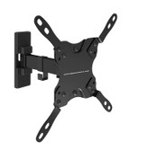 "Nippon America MRE1343RT Retractable TV Wall mount 13""-43"""