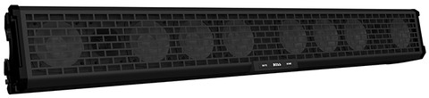 "Boss Audio BRRC34 Recoil 10 Speaker 34"" Bluetooth Soundbar System 700W Max"