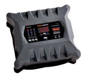 Solar SIPL2410 12/24 Volt 10/6/2A Intelligent Battery Charger