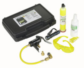 Robinair RA16235 UV Leak Detection Kit