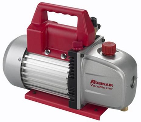 Robinair RA15300 3 CFM 2 Stage Vacuum Pump