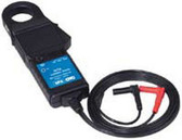 OTC OT3174 Mid & High Range Amp Probe