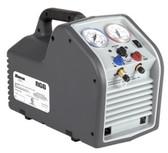 Robinair RARG6 Portable Refrigerant Recovery Machine