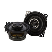 "Crunch CS4CX 4"" Coaxial Speaker 200W Max"