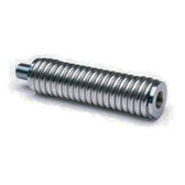 Firestik SS3M Medium-Duty Spring Stainless Steel