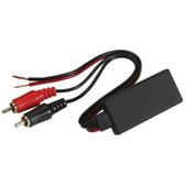 Milennia MIL-BTREC Marine Bluetooth Adaptor
