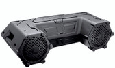 "Planet Audio PATV85 Planet Off Road All-Terrain Amplified Sound System 8"" Marine Speakers"