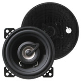 "Planet Audio TRQ422 Planet Torque Series 4"" 2-Way Speakers"