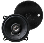 "Planet Audio TRQ522 Planet Torque Series 5.25"" 2-Way Speakers"