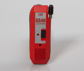 CPS Products GS40 Handheld Electronic Combustible Gas Detector