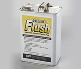 CPS Products AFMSFC Flushing Solution, 4 x 1 Gallon Bottles