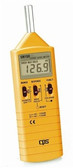 CPS Products SM150 Digital Sound Level Meter