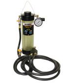MotorVac 500-0170 DieselTune EGR Cleaning Tool.