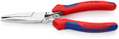 Knipex 9192180 Hog Ring Pliers