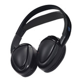 Audiovox MTGHP1CA *Mtghp1Ca*Single Channel Ir Wireless Headphones