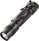 Streamlight 88063 ProTac 2L-X 500 Lumen Professional Tactical Flashlight