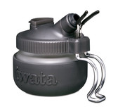 Iwata-Medea CL300 Universal Spray Out Pot
