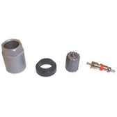 The Main Resource TR20107 TPMS Replacement Parts Kit For Buick/Cadillac/Chev/GMC