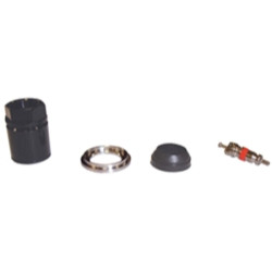 The Main Resource TR20202 TPMS Replacement Parts Kit For Audi and Mercedes-Benz