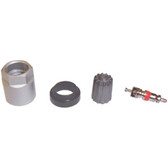 The Main Resource TR20006 TPMS Replacement Parts Kit For GMC, Hummer, And Isuzu