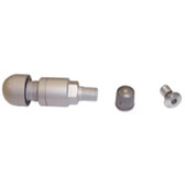 The Main Resource TR20203 TPMS Sensors Replacement Parts Kit for Mercedes-Benz