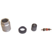 The Main Resource TR20096 TPMS Replacement Parts Kit For Ford/Lincoln/Mercury