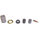The Main Resource TR20201 TPMS Replacement Parts Kit For Buick and Chevrolet