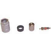 The Main Resource TR20005 TPMS Replacement Parts Kit For Infiniti And Nissan