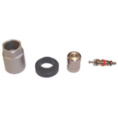 The Main Resource TR20007 TPMS Replacement Parts Kit For Infiniti and Nissan