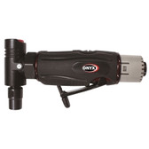 "Astro Pneumatic 205QL ONYX Quick-Lock 1/4"" 90 Degree Angle Die Grinder"