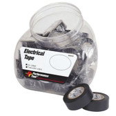Performance Tool W501D 24 Piece Electrical Tape Fish Bowl Merchandiser