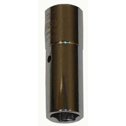 The Main Resource TR1112 11mm / 12mm Flip Socket For TPMS Service Kits