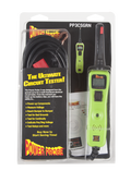 Power Probe PP3CSGRN Power Probe III Circuit Tester - Clamshell Green