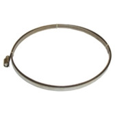 The Main Resource TR1194 Universal Band For Ford TPMS Banded Sensors