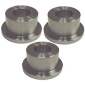"The Main Resource AS4790 3 Piece 1 7/8"" To 1"" Step Down Adapter Set"