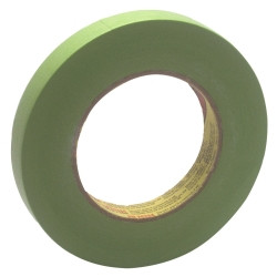3M 26334 Scotch Performance 233+ Automotive Refinish Masking Tape